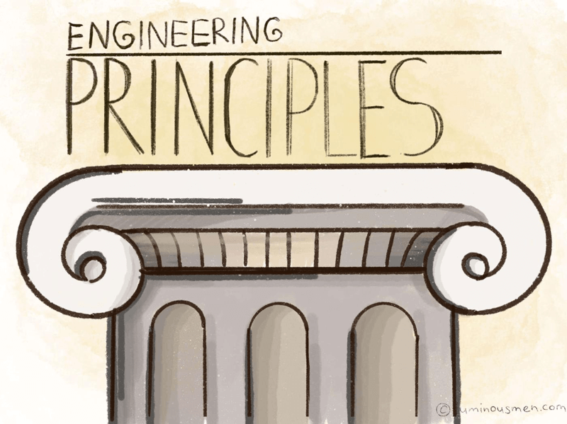 What Are The Best Software Engineering Principles?